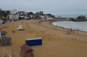 2017-10-28_e_broadstairs-2017_009