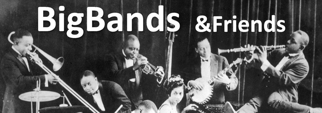 2016 01 17 Konzert Big Band 2016