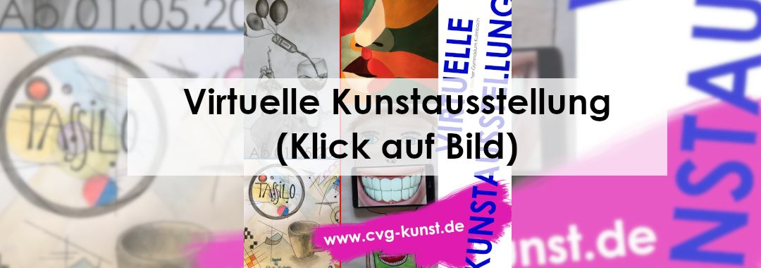 2020 05 01 ku kunstausstellung virtuell slider